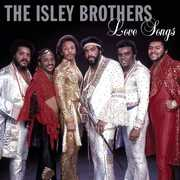 Love Songs , The Isley Brothers