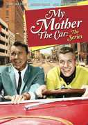 My Mother the Car: The Series , Jerry Van Dyke