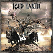 Something Wicked This Way Comes , Iced Earth