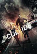 Collide , Nicholas Hoult