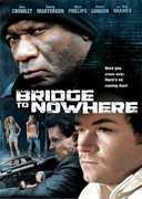 The Bridge to Nowhere , Ving Rhames