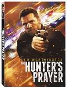 The Hunter's Prayer , Sam Worthington