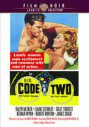Code Two , Ralph Meeker