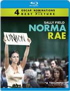 Norma Rae , Sally Field