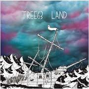 Land , Tree63