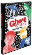 Ghost Writer: Season One , Blaze Berdahl
