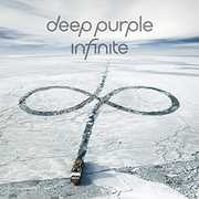 InFinite , Deep Purple