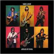 Jesus Of Cool [Digipak] [Reissue] , Nick Lowe
