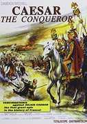 Caesar the Conquerer , Raffaella Carrà