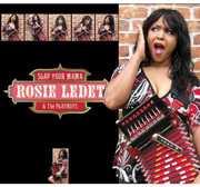 Slap Your Mama , Rosie Ledet