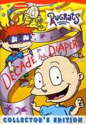 Rugrats: Decade in Diapers , Christine Cavanaugh
