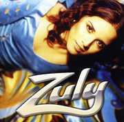 Zuly , Zuly