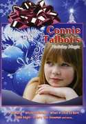 Holiday Magic , Connie Talbot