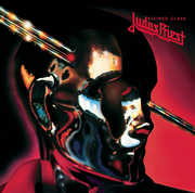 Stained Class , Judas Priest
