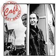 Working Man's Cafe , Ray Davies