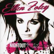 Nightout /  Spirit of St Louis [Import] , Ellen Foley