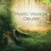 Mystic Voyage , Deuter