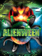 Alienween: Halloween Party Apocalypse