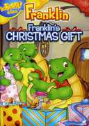 Franklin: Franklin's Christmas Gift