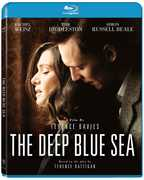 The Deep Blue Sea , Jolyon Coy