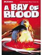 A Bay of Blood , Claudio Volonte