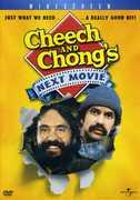 Cheech and Chong's Next Movie , Don Bovingloh