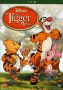 The Tigger Movie , Jim Cummings