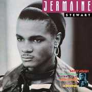 Say It Again: Deluxe Edition [Import] , Jermaine Stewart