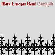 Gargoyle , Mark Lanegan