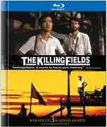 The Killing Fields (30th Anniversary) , Dr. Haing S. Ngor