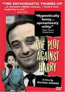 The Plot Against Harry , Joan Leslie