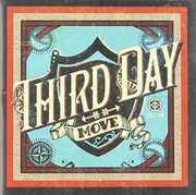 Move , Third Day