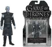 FUNKO POP! TELEVISION: Game Of Thrones - Night King