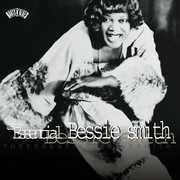 Essential Bessie Smith , Bessie Smith