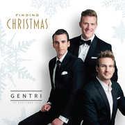 Finding Christmas , Gentri