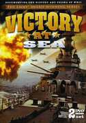 Victory At Sea [2 Discs] , Leonard Graves
