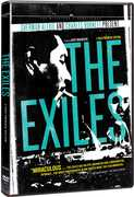 Exiles (1961) , Yvonne Williams