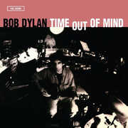 Time Out of Mind [Import] , Bob Dylan