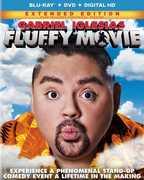 The Fluffy Movie , Armondo Cosio