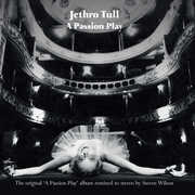 Passion Play (Steven Wilson Mix) (Breakout) , Jethro Tull