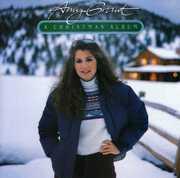 Christmas Album , Amy Grant