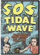 S.O.S Tidal Wave , Ralph Byrd