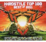 Hardstyle Top 100: Best of 2011 /  Various [Import] , Various Artists