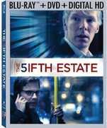 The Fifth Estate , Daniel Br hl