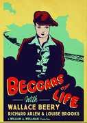 Beggars of Life , Blue Washington