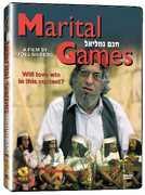 Marital Games (1974) , Oshik Levi