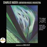 Time /  Life , Charlie Haden