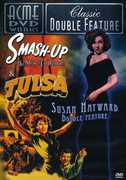 Susan Hayward Double Feature , Susan Hayward