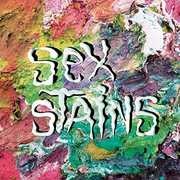Sex Stains , Sex Stains