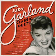 Duets , Judy Garland